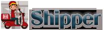 Shipper – Người Shipper – Làm Shipper – Chuyện Người Shipper